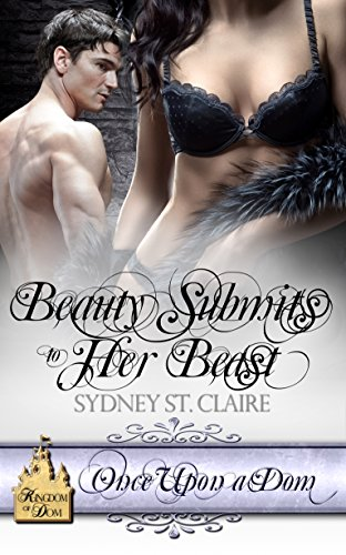 beauty-submits-to-her-beast-once-upon-a-dom-book-4-english-edition