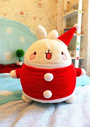 PRIMI Lovely Weihnachtsgeschenk Cute Puppe Plüschtier Puppe für Kinder Raum (Für Anzug Raum Kinder)