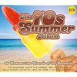 70s Summer Album