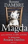 Magda par Dambre
