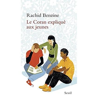 Le Coran expliqué aux jeunes (Expliqué à ... t. 1)