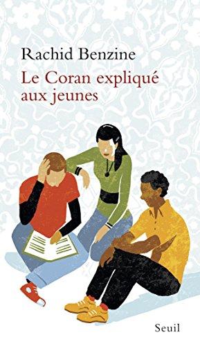 Le Coran expliqué aux jeunes