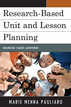 how is lesson planning related to student achievement In schools, common planning time refers to any period of time that is scheduled   in lesson quality, instructional effectiveness, and student achievement  is  predominately associated with teaching-related planning and work.
