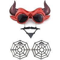 CGID -  Occhiali da sole  -