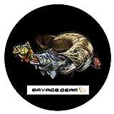 SavageGearBox // Das Kunstköder Set von MyFishingBox für gezieltes Angeln auf XL Hecht in einer Überraschungsbox // Die erfolgreichsten Savage Gear Köder für Esox