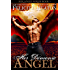 Her Demonic Angel (Her Angel Romance Series Book 5) (English Edition)