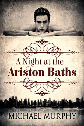 a-night-at-the-ariston-baths