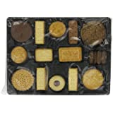 Fox's Favourites Biscuits 2 kg