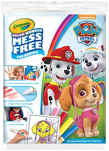 crayola-75-24940054-paw-patrol-colour-wonder-bumper-pack
