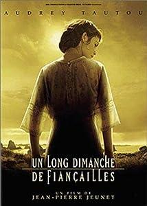 """Afficher """"UN LONG DIMANCHE DE FIANCAILLES"""""""