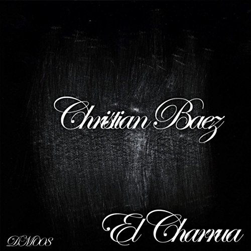 El Charrua (Original Mix)