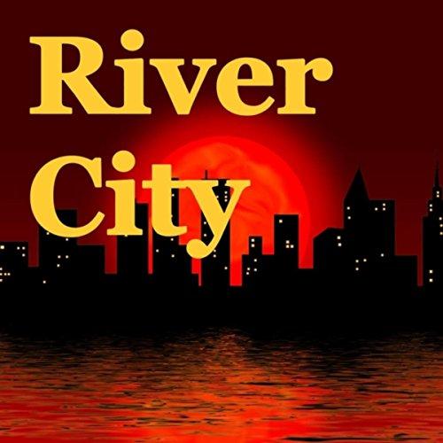 River City (Phillip Rivers Pop)
