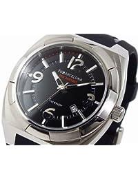 Amazon.es  barcelona - Incluir no disponibles  Relojes fc409b235cf