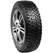 Pneumatici Rigenerati Per tutte le stagioni MALATESTA AUTOCROSS - RALLY M35 MEDIUM 185/60 R14 82 Q