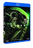 Alien 1 (Blu-Ray) (Import) (2011) Tom Skerritt; Sigourney Weaver; Veronica C