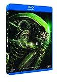 Alien (En el espacio nadie puede oirte gritar) [Blu-ray]