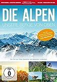 Die Alpen Unsere Berge kostenlos online stream