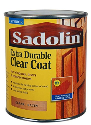 sadolin-extra-durable-clearcoat-1l-satin