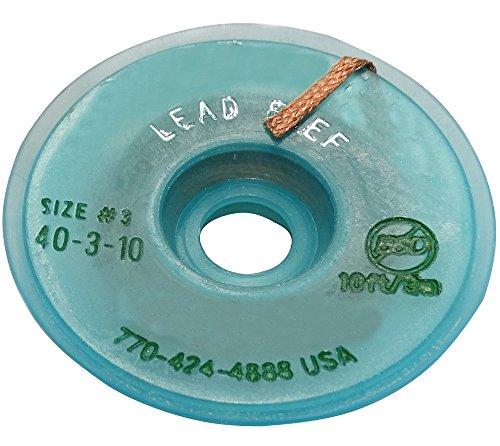 aerzetix-tresse-ruban-bande-a-dessouder-dessoudage-cuivre-2mm-3m-no-clean-flux-sans-plomb