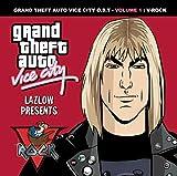 Gta:Vice City Vol.1:V-Rock -