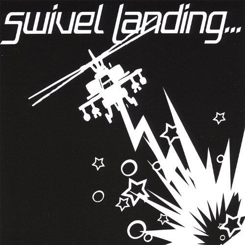 swivel-landing-by-swivel-2007-04-17