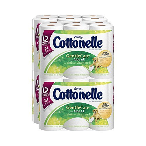 cottonelle-gentle-care-toilet-paper-with-aloe-and-e-super-pack-double-roll-96-roll-by-cottonelle