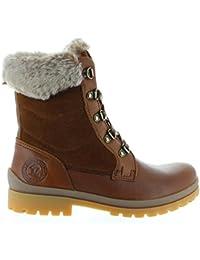 5be2ad40e4c Amazon.es  Panama Jack - Zapatos para mujer   Zapatos  Zapatos y ...