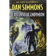 El Ascenso De Endymion (NB NOVA)