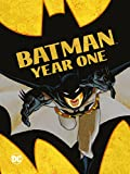 Batman: Year One [dt./OV]