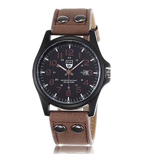 female-quartz-watch-leisure-sports-pu-leather-w0190