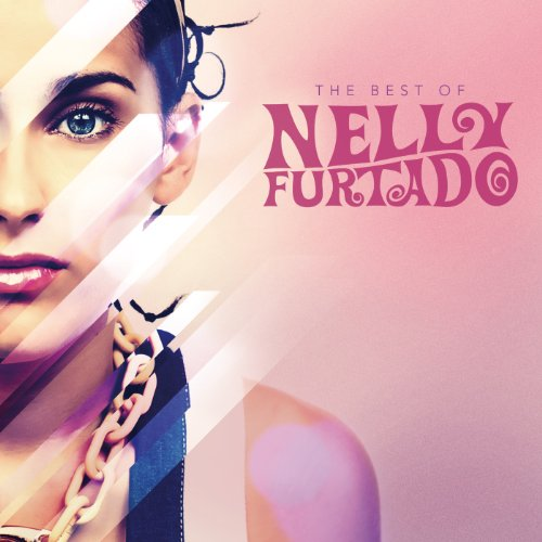 The Best of Nelly Furtado (Int...