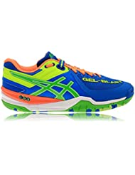 ASICS GEL-BLAST 6 Chaussure Sport En Salle - SS15