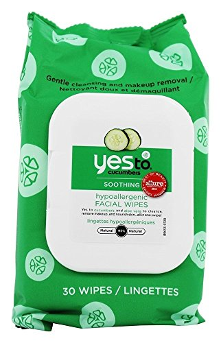 yes-to-pepinos-toallitas-facial-resplandor-natural-30-towelettes