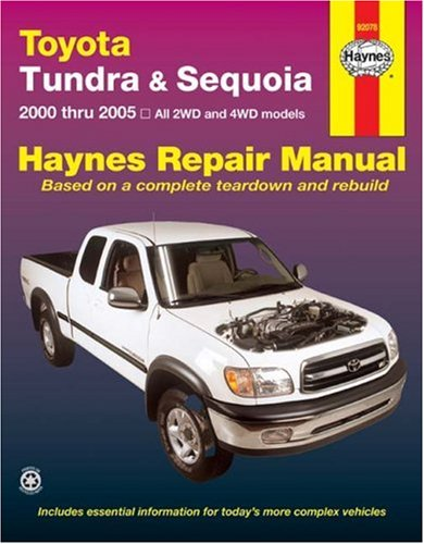 toyota-tundra-sequoia-automotive-repair-manual-2wd-and-4wd-toyota-tundra-2000-2005-sequoia-2001-thro