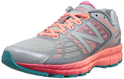 new-balance-w1260v4-womens-running-shoes-8