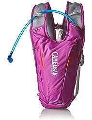 Camelbak 2015 Dart 1.5L Hydroguard Behälter Lauf Ergonomischer Rucksack