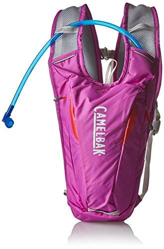 camelbak-dart-running-backpack-one-purple-cactus