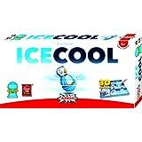 AMIGO 01660 Icecool, Kinderspiel des Jahres 2017