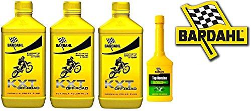 3-litri-olio-lubrificante-bardahl-kxt-off-road-sintetico-2-tempi-2t-con-1-additivo-top-benzina