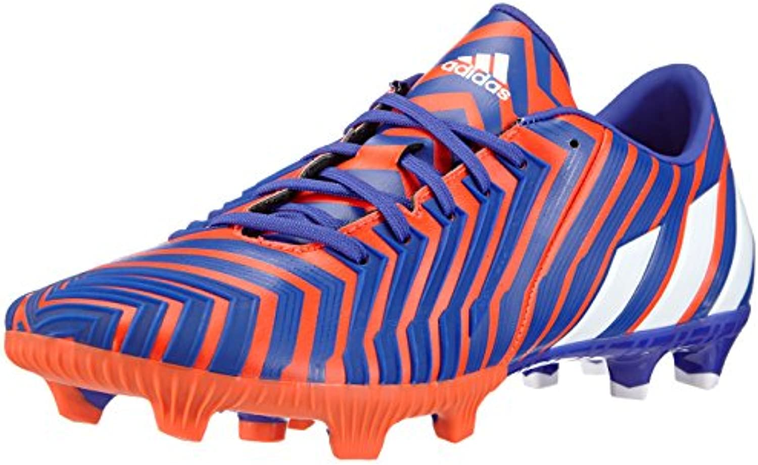 adidas Performance Predator Absolion Instinct Firm Ground Herren Fußballschuhe