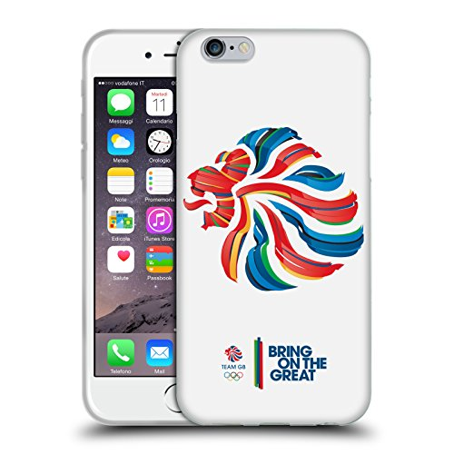 official-team-gb-british-olympic-association-bahia-lion-rio-soft-gel-case-for-apple-iphone-6-6s