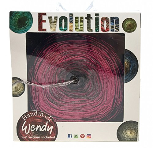 wendy-evolution-scarf-shawl-in-a-box-knitting-crochet-kit-3394-volcanco