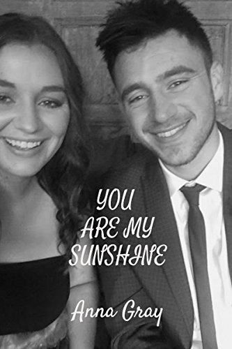 you-are-my-sunshine