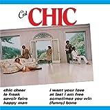 Chic: Chic & C'est Chic (Audio CD)