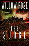 The Surge (English Edition)
