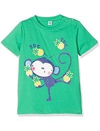 Tuc Tuc Isla Bonita, Camiseta para Niños