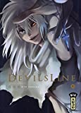 DevilsLine, tome 9