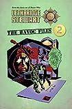 Lethbridge-Stewart: The HAVOC Files 2