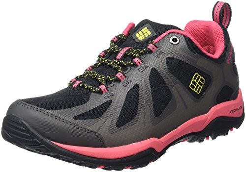 columbia-women-peakfreak-xcrsn-ii-xcel-low-outdry-multisport-outdoor-shoes-black-black-gingko-010-6-