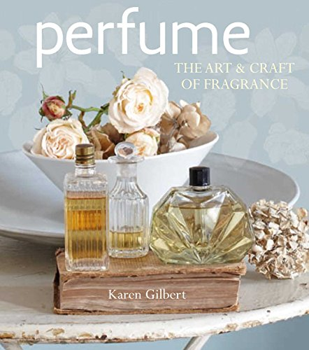 perfume-the-art-and-craft-of-fragrance